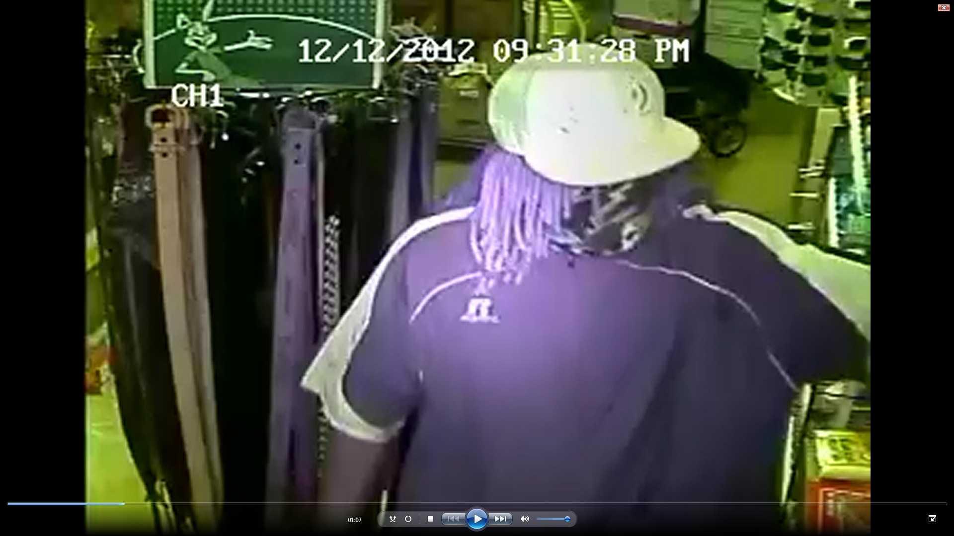 Apopka store robbery 1.jpg