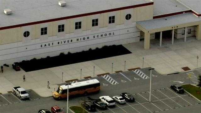 East River High School.jpg