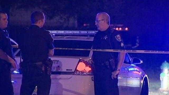 Deputies look into apparent murder-suicide