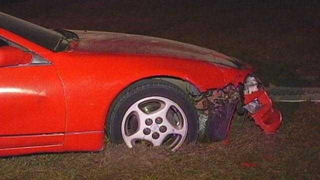 UCF crash.jpg