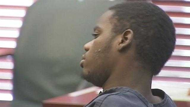 Legal expert: Shooting suspect will likely get new judge