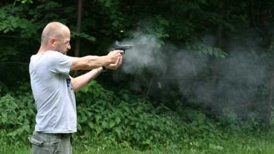 As of Oct. 31, 2014, there were 1,339,323 concealed weapon or firearm license holders in Florida.