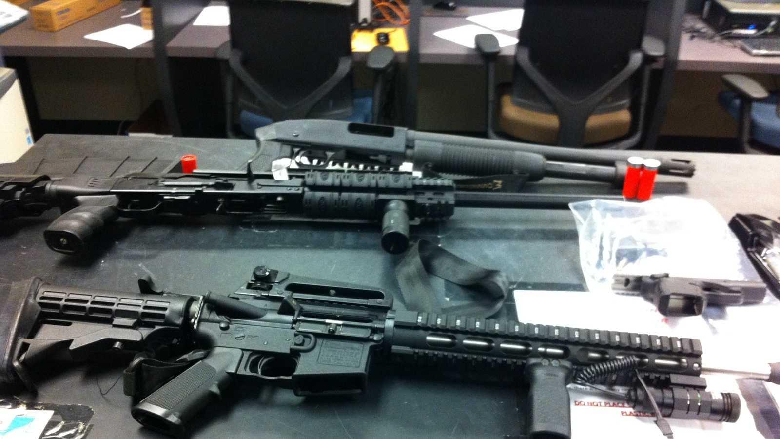 DB NYE guns.jpg