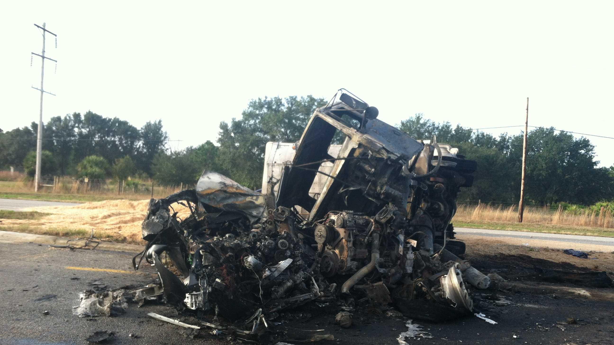Hwy 60 Crash.jpg