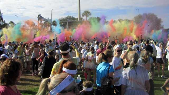 Color Run 2013 (21).jpg