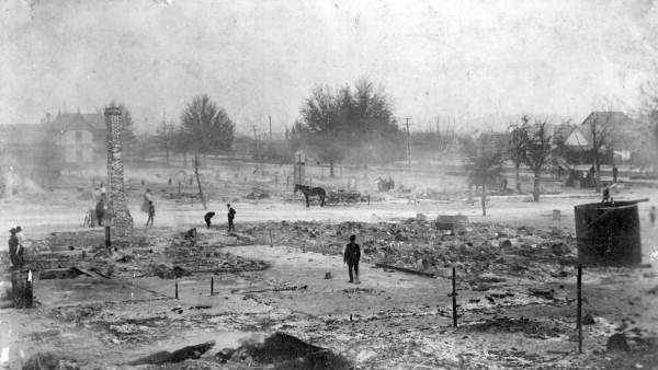 1918ApopkaTornado