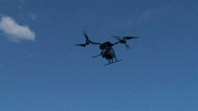 img-Sheriff s Office shows off new 25 000 drones