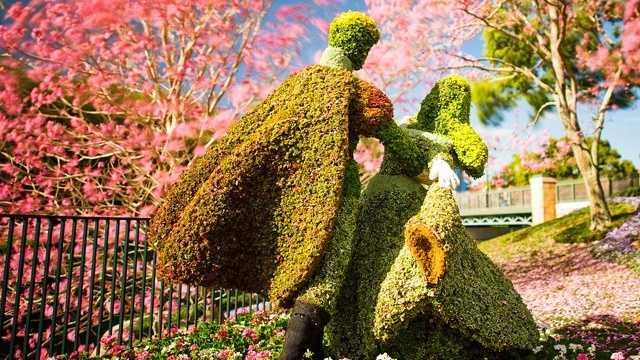 epcotflowerandgarden.jpg