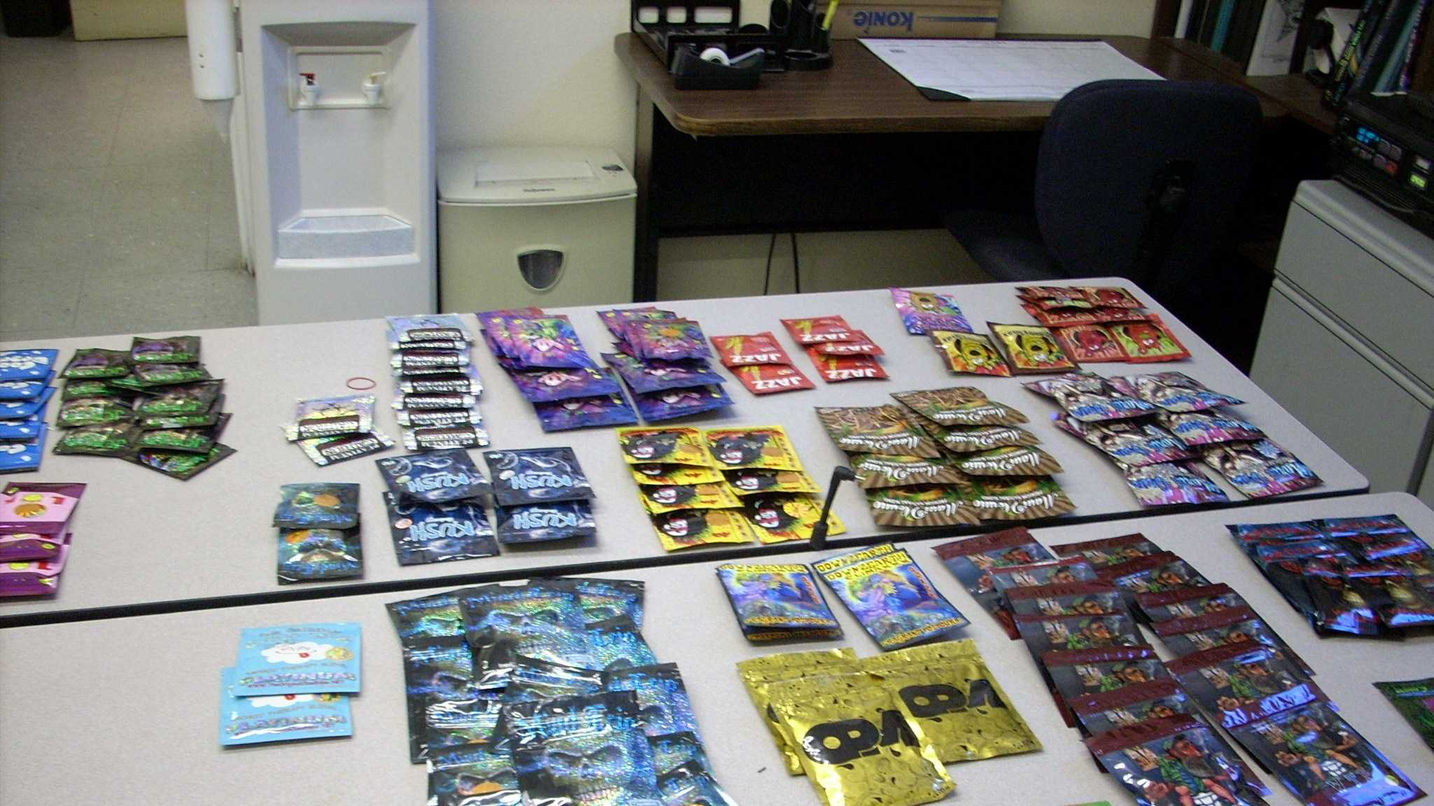 synthetic drugs photo1.jpg