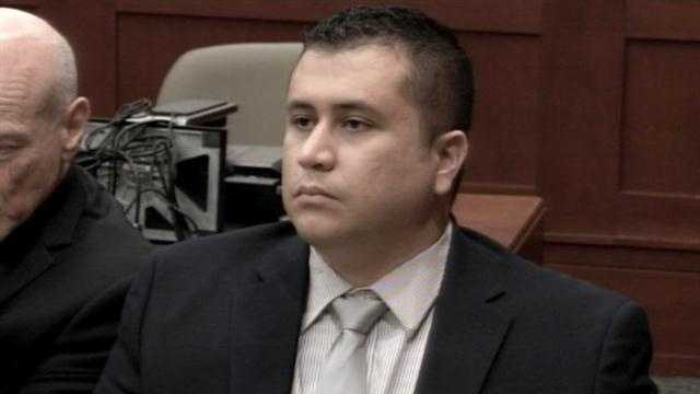George Zimmerman's defense to ask for trial delay