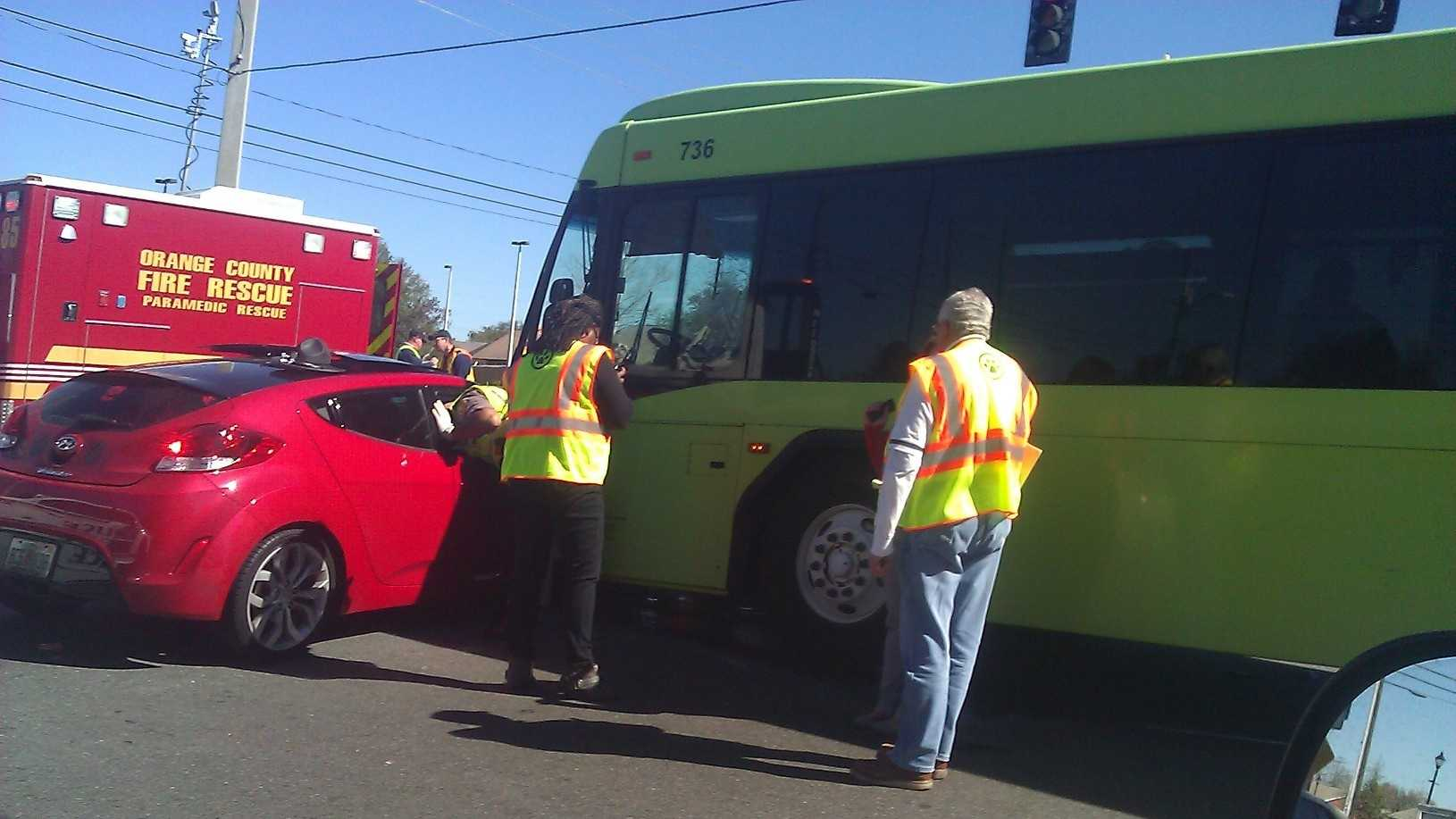 Lynx bus crash 1.jpg