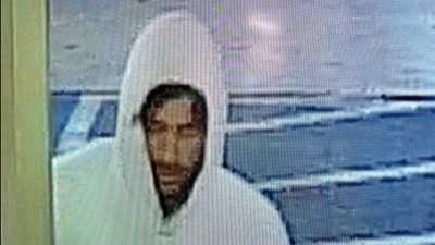 Brevard Co robbery suspect.jpg