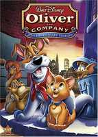 48. Oliver and Company (1988)