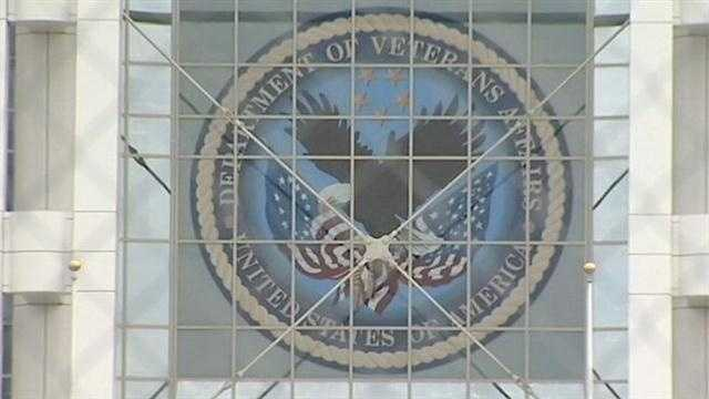 Orlando's troubled VA hospital is facing more delays and giving its construction contractor an ultimatum -- fix it or be fired.