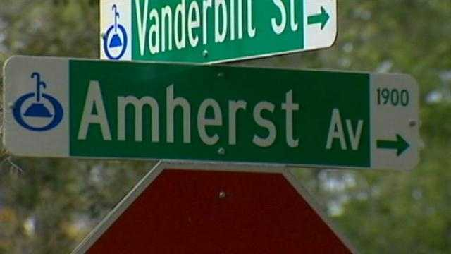 Police struggle to keep up with College Park burglaries