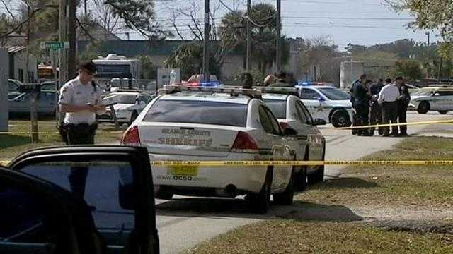 img-Deadly Double Shooting
