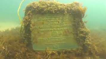 In 1985 Urca de Lima's surviving hull structure was carefully mapped and recorded by State archaeologists at the request of the St. Lucie County Historical Commission who wanted to have an underwater park. Two years later, in 1987, Florida's Underwater Archaeological Preserve system was born.  Urca de Lima became the first preserve.