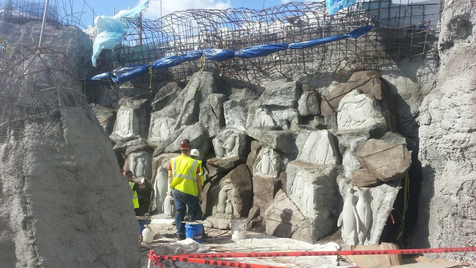 SeaWorld construction.jpg