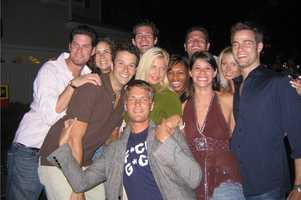 In his mid-20s, Jason was a contestant on the third season of the reality show Big Brother, in 2002.It opened the door for him to work in television casting. He searched the country to find contestants for The Biggest Loser, The Amazing Race, Survivor, Beauty & The Geek, and other reality shows.
