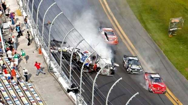 CNN Daytona wreck.jpg