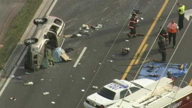 VanAccident3