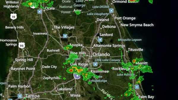 Radar tornado.jpg