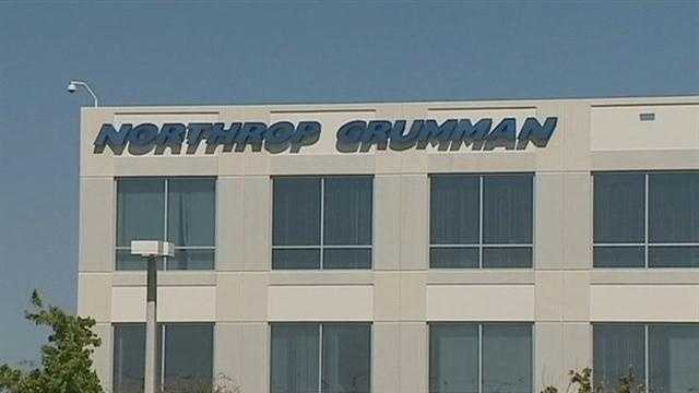 Company to bring 920 jobs to Brevard County