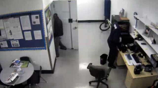 Tmobile robbery.jpg