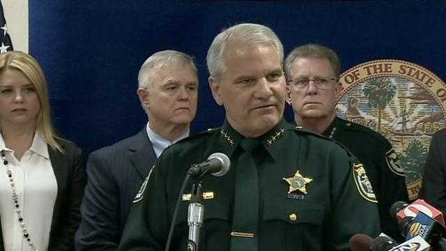 Sheriff Donald Eslinger.jpg
