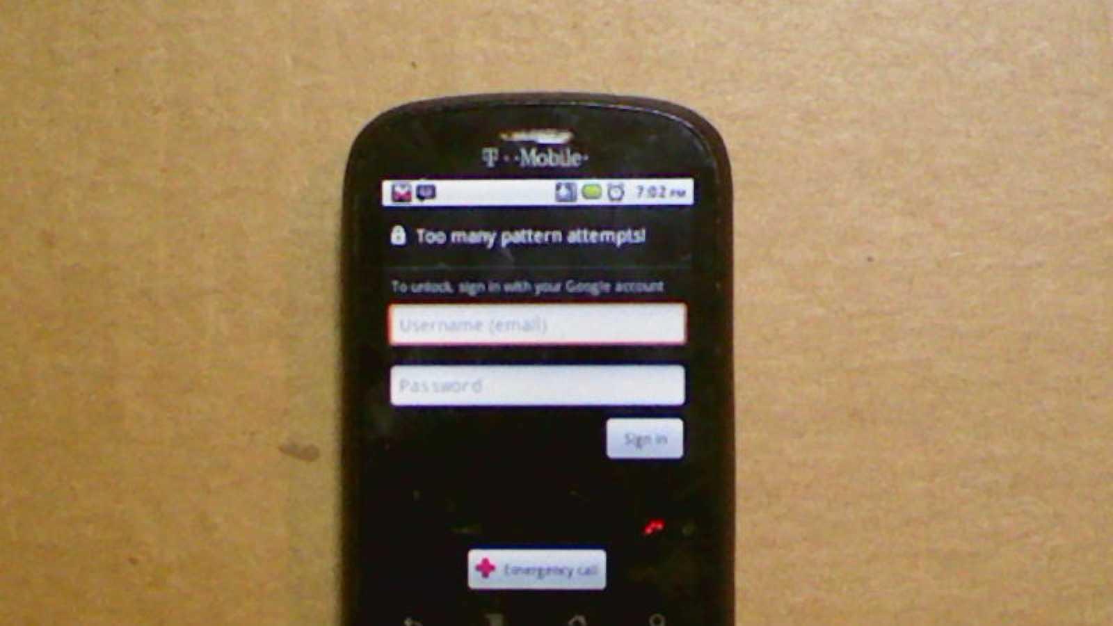 Trayvon phone 8.jpg