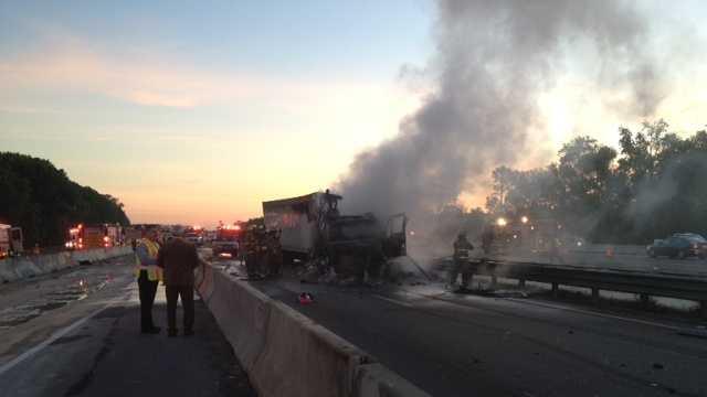 I-75 Crash01.jpg