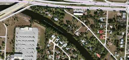 13. Glen Ridge (Palm Beach County) - 210 pop.