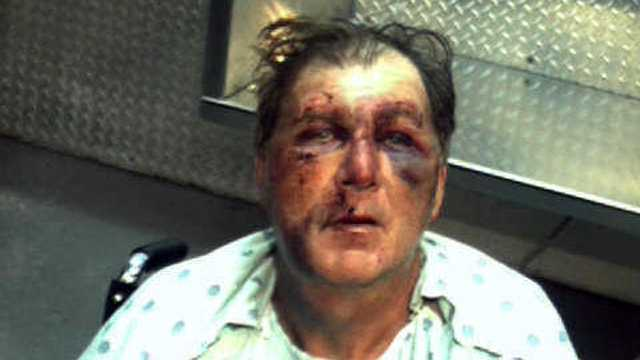 CATES march 28 booking photo.JPG