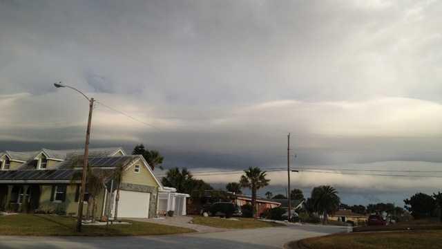 Ominous clouds.jpg