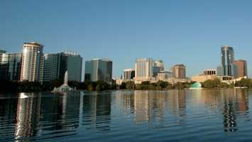 Spring Fiesta: A free celebration of spring takes to Lake Eola Park in downtown Orlando on Saturday and Sunday from 10 a.m. until 5 p.m. The event has its own app available at balloonandskyfest.com.