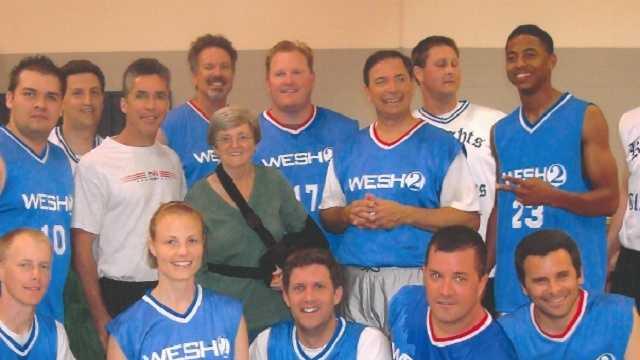 WESHBasketball