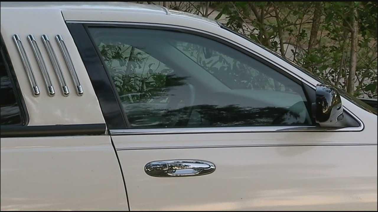 Neighbor confesses to killing missing man, deputies say