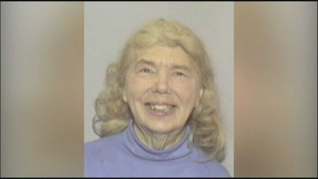 Search continues for Volusia woman missing for 2 weeks