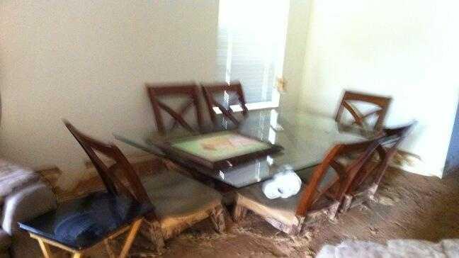 Mudslide Dining Room.jpg