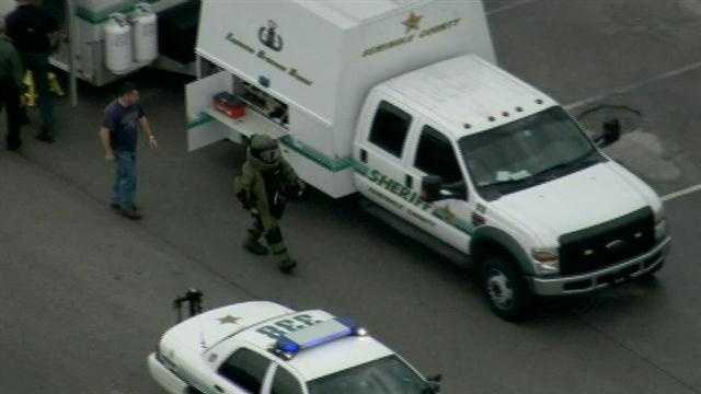 Bomb suit at Altamonte Mall.jpg