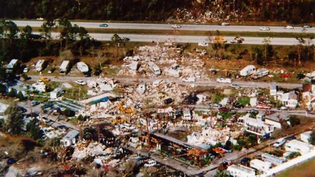 Deadliest Florida tornadoes.jpg