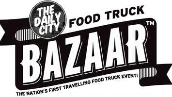 The Food Truck Bazaar: Food trucks take to Sanford on Saturday from 6 p.m. to 9 p.m. at 201 East Seminole Blvd. The bazaar moves to Orange City on Sunday at 810 Saxon Blvd.