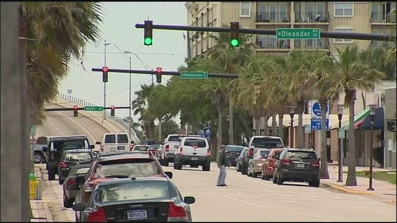 A man lost his life in a road rage incident in Daytona Beach, according to officers.
