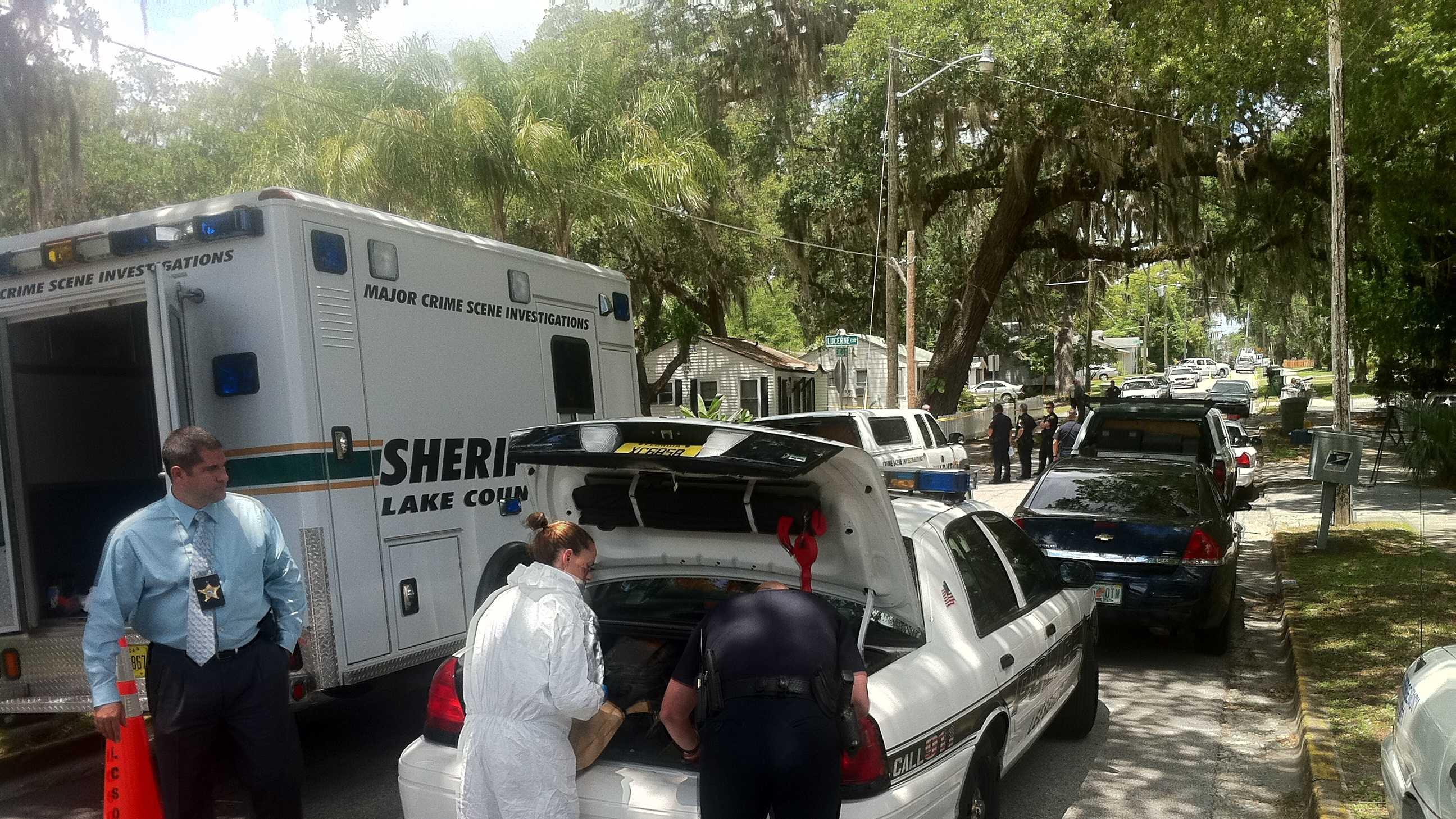 Leesburg officer shooting.JPG