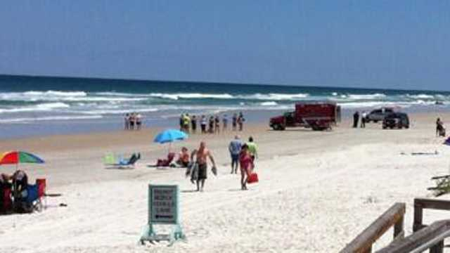 Ponce Inlet rescue.jpg