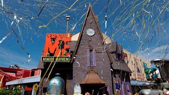 Universal Today Show visit Despicable Me.jpg