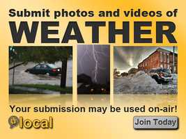 Do you have severe weather images or video? Click here to upload them.