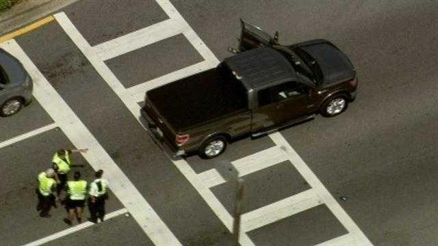 Truck hits pedestrians 5.jpg