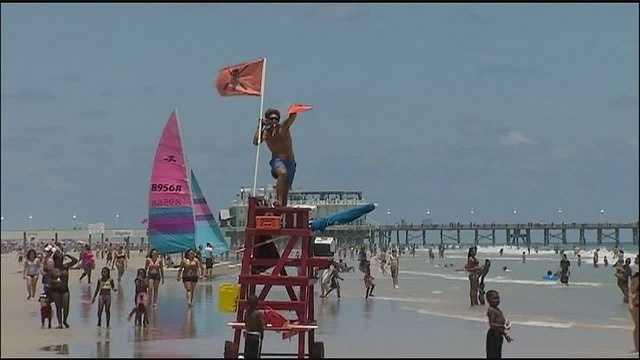 LifeguardRescuemore