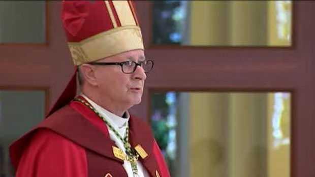 Bishop Noonan.jpg